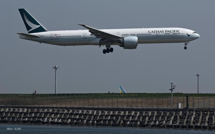 C-2524.jpg