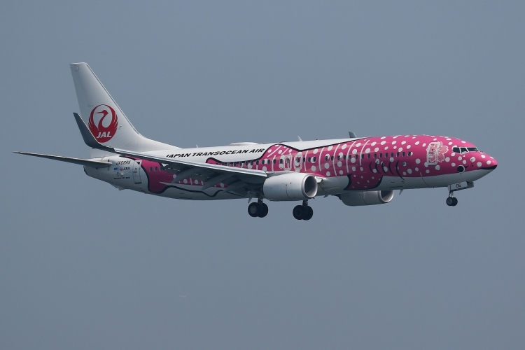 C-2527.jpg
