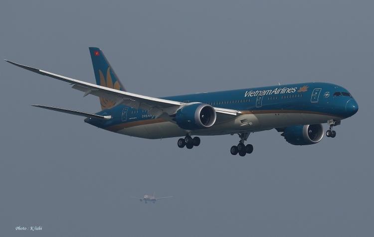 C-2559.jpg