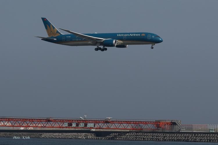 C-2561.jpg