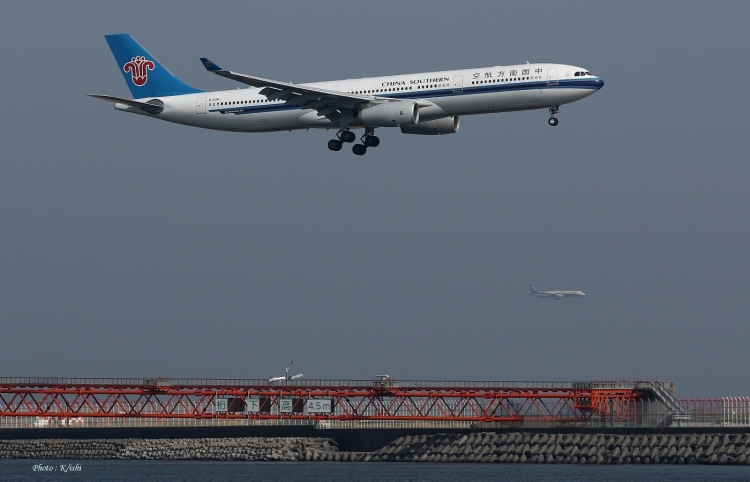 C-2565.jpg