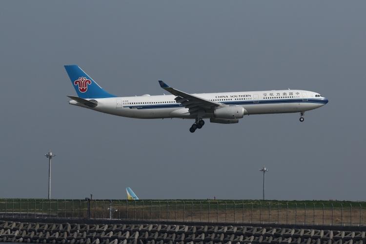 C-2566.jpg