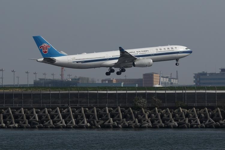 C-2567.jpg