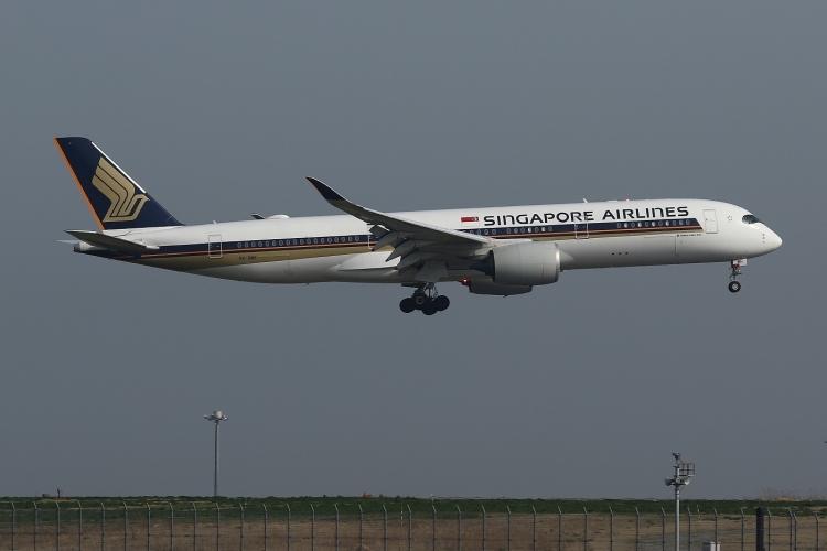 C-2572.jpg