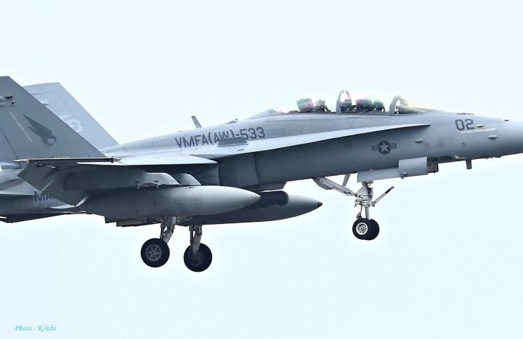 D-100.jpg
