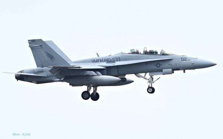 D-101.jpg