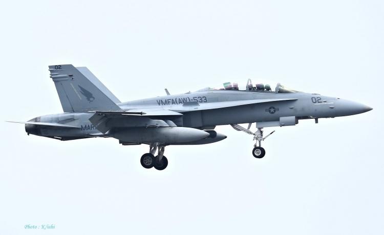 D-103.jpg