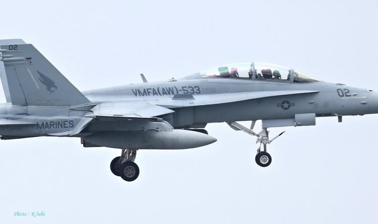 D-104.jpg