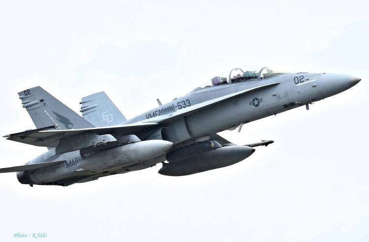 D-85.jpg