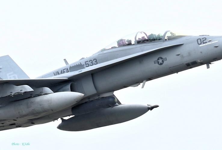 D-87.jpg