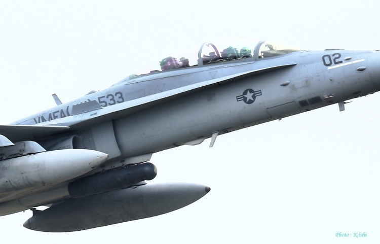 D-88.jpg