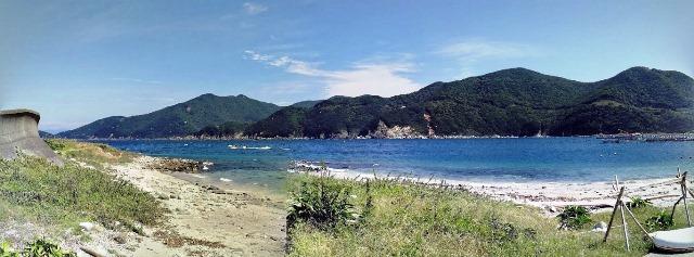 kashiwajima.jpg