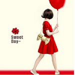 sweetday4_201808031535501b8.png