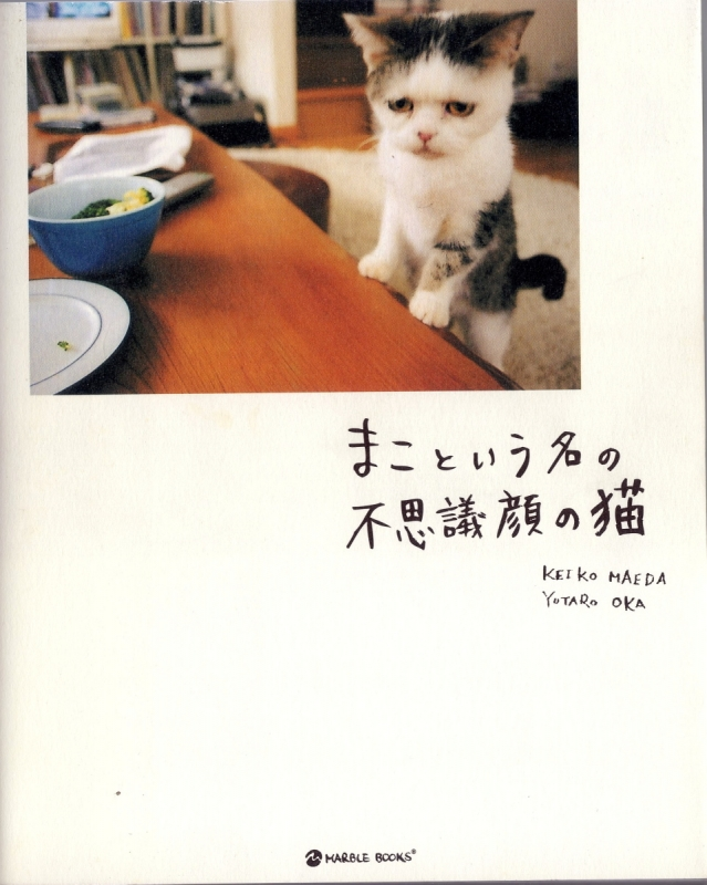 book010a2.jpg