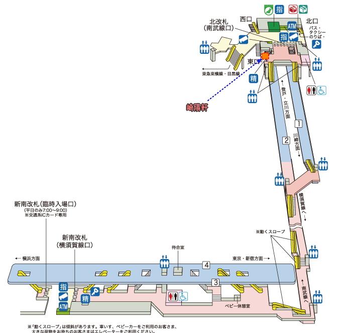 musako-k.jpg