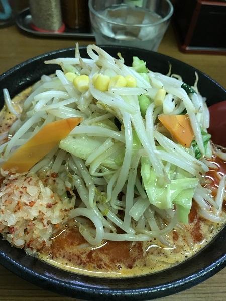 hazuki03.jpg