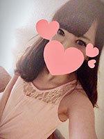 mashiro3.jpg