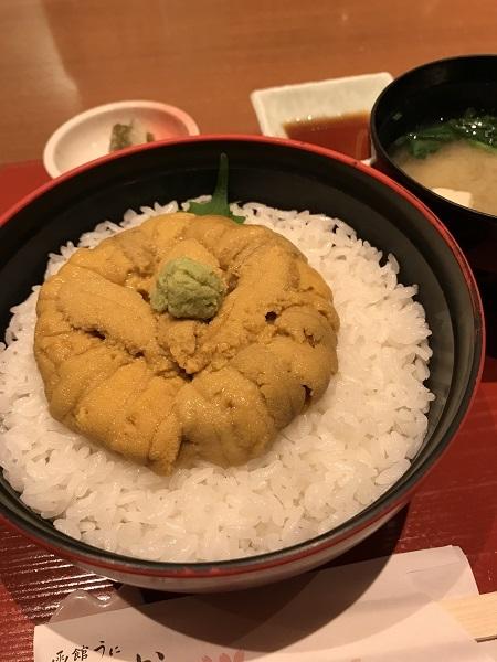 murakami_s01.jpg