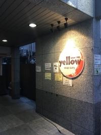 yellow03.jpg