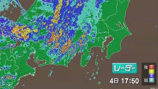 17_50_fujinomiya.jpg