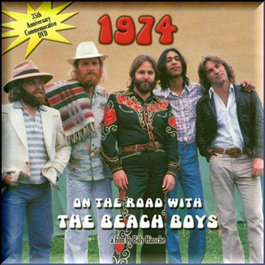 1974dvd.jpg