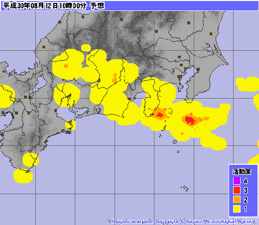 201808120950-01.png