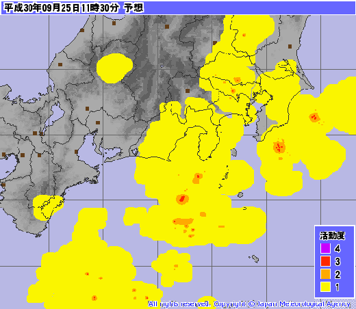 201809251120-01.png
