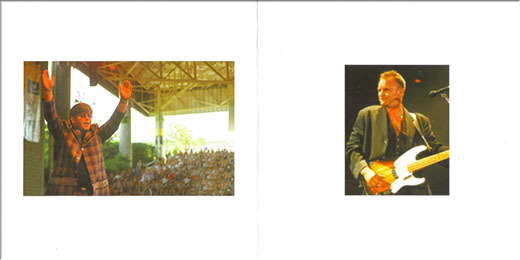 BillyJoelEltonJohnStingTaylorFlackHancockCocker1998-04-27NYC20(4).jpg