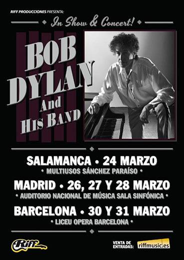 BobDylan2018-03-30GranTeatreDelLiceuBarcelonaSpain20(3).jpg