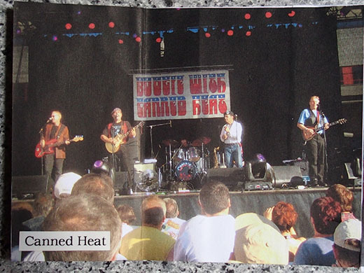 CannedHeat2005-06-18RememberWoodstockFestivalKuenzelsauGaisbachGermany.jpg