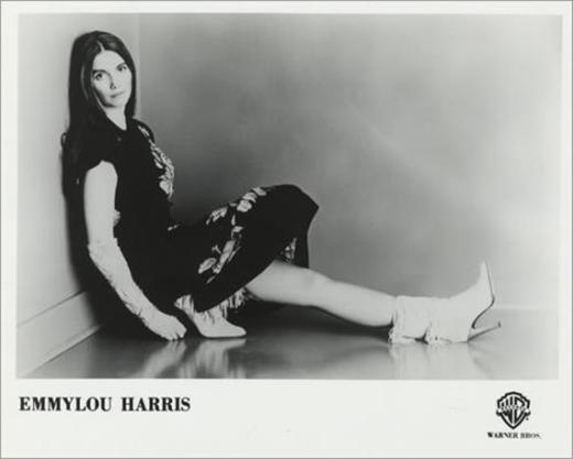 EmmylouHarrisAndTheHotBand1984GilleysPasadenaTX20(2).jpg