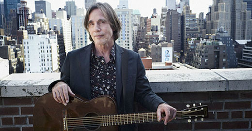 Jackson-Browne-Live-Nation-AdEntCent-The-Clothesline-960x500.jpg