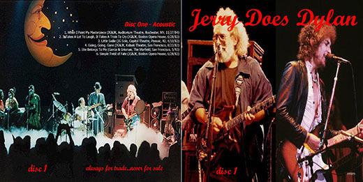 JerryDoesDylanCompilation20(1).jpg