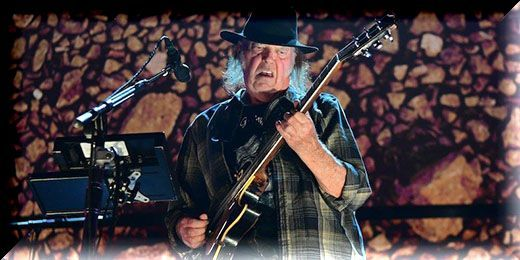 Neil_Young_now.jpg