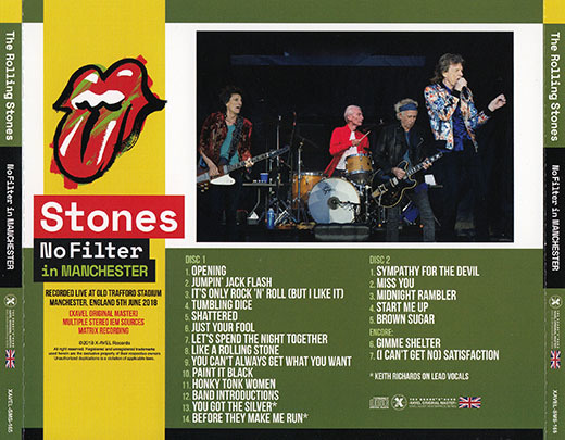 RollingStones2018-06-05ManchesterUK20(1).jpg