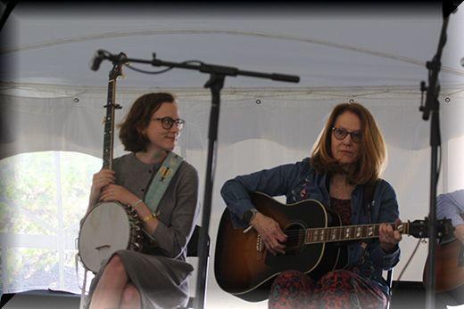 WomenWhoSingAndPlayTraditionalMusic2018-04-29MerlefestNorthWilkesboroNC20(1).jpg