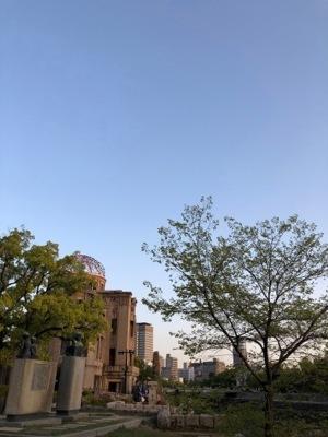 IMG_0562 公園
