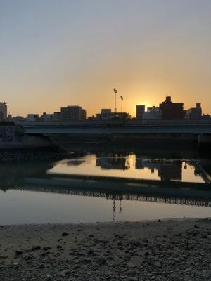 IMG_0561 川