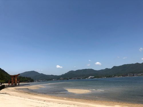 IMG_0665 厳島