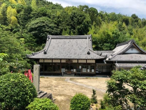 IMG_1024 お寺