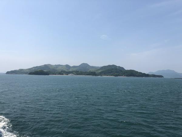 IMG_1025 海