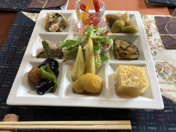 IMG_1023 お皿