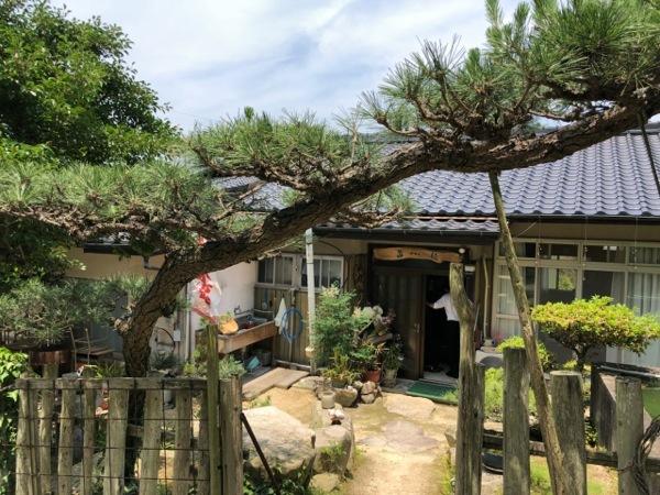 IMG_1021 鷺邸
