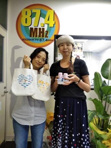 IMG_1056 ラジオ