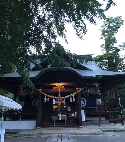 IMG_1071神社