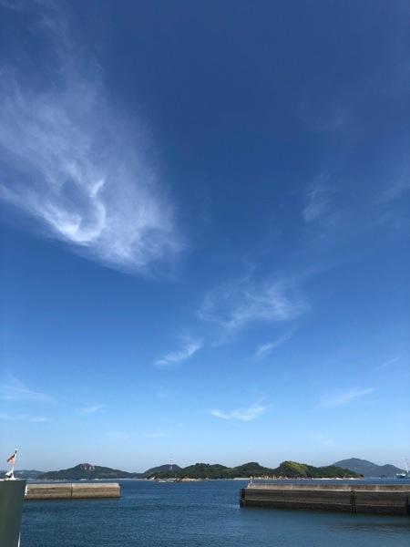 IMG_1416 空