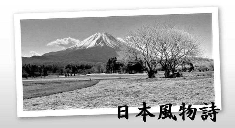 日本の風物詩3