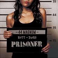 44magnum-prisoner_limited_edition1.jpg