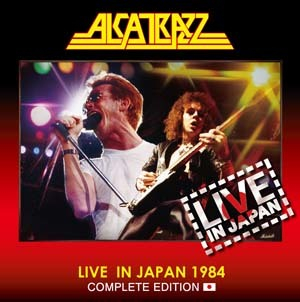 alcatrazz-live_in_japan_1984_complete_edition_cd.jpg