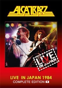 alcatrazz-live_in_japan_1984_complete_edition_dvd.jpg